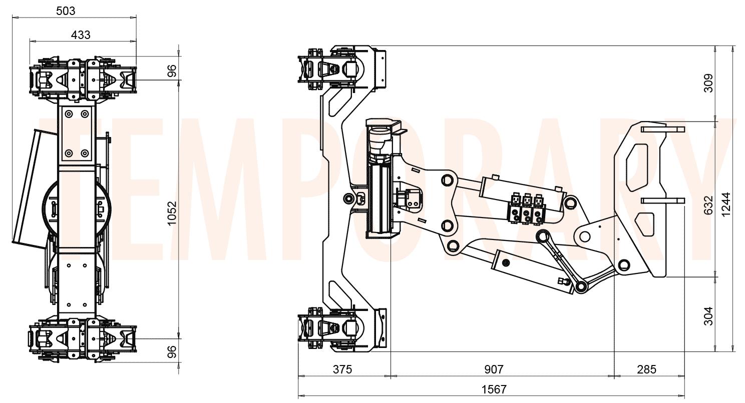 dimensions-JIB302GR