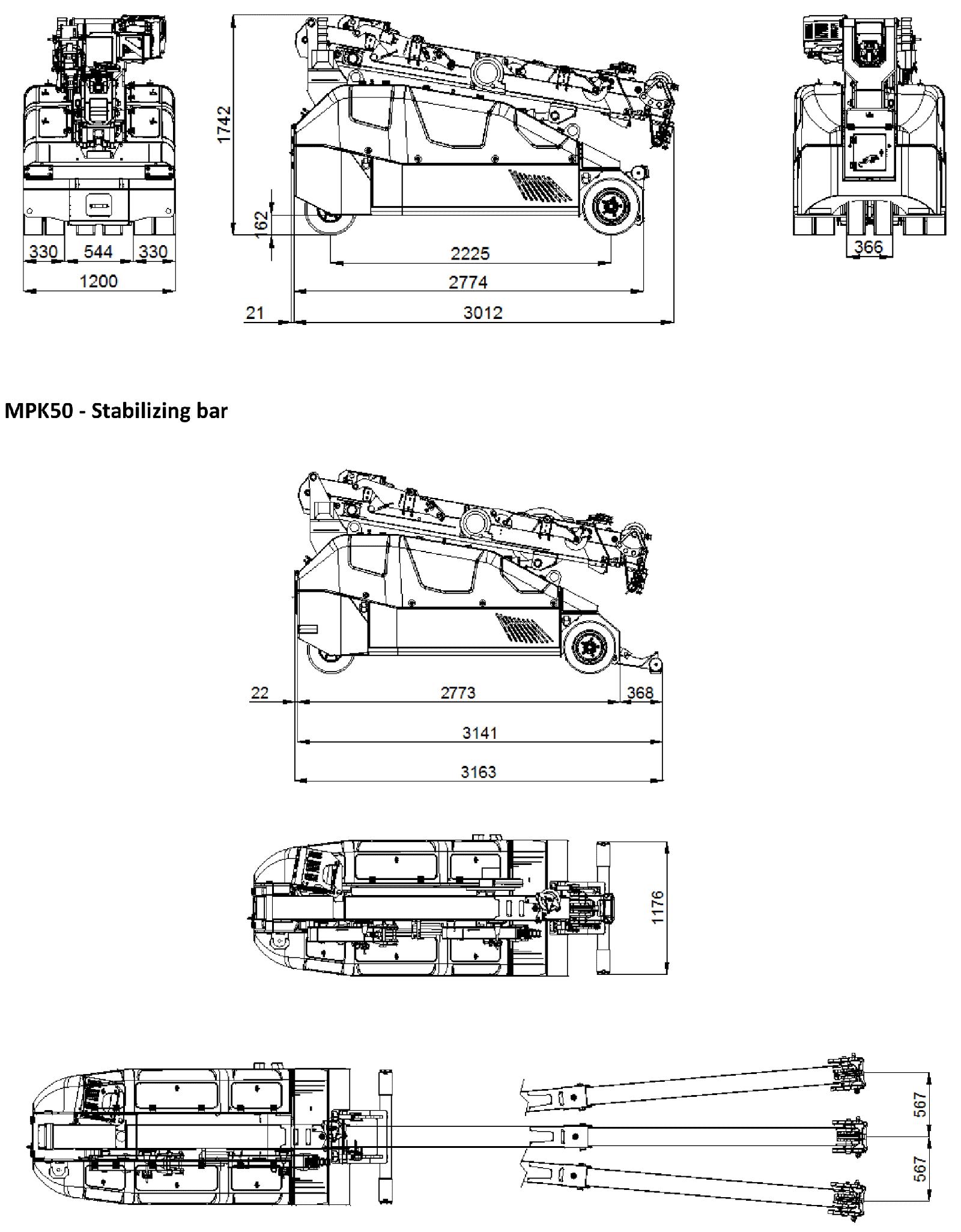 dimensions-MPK50