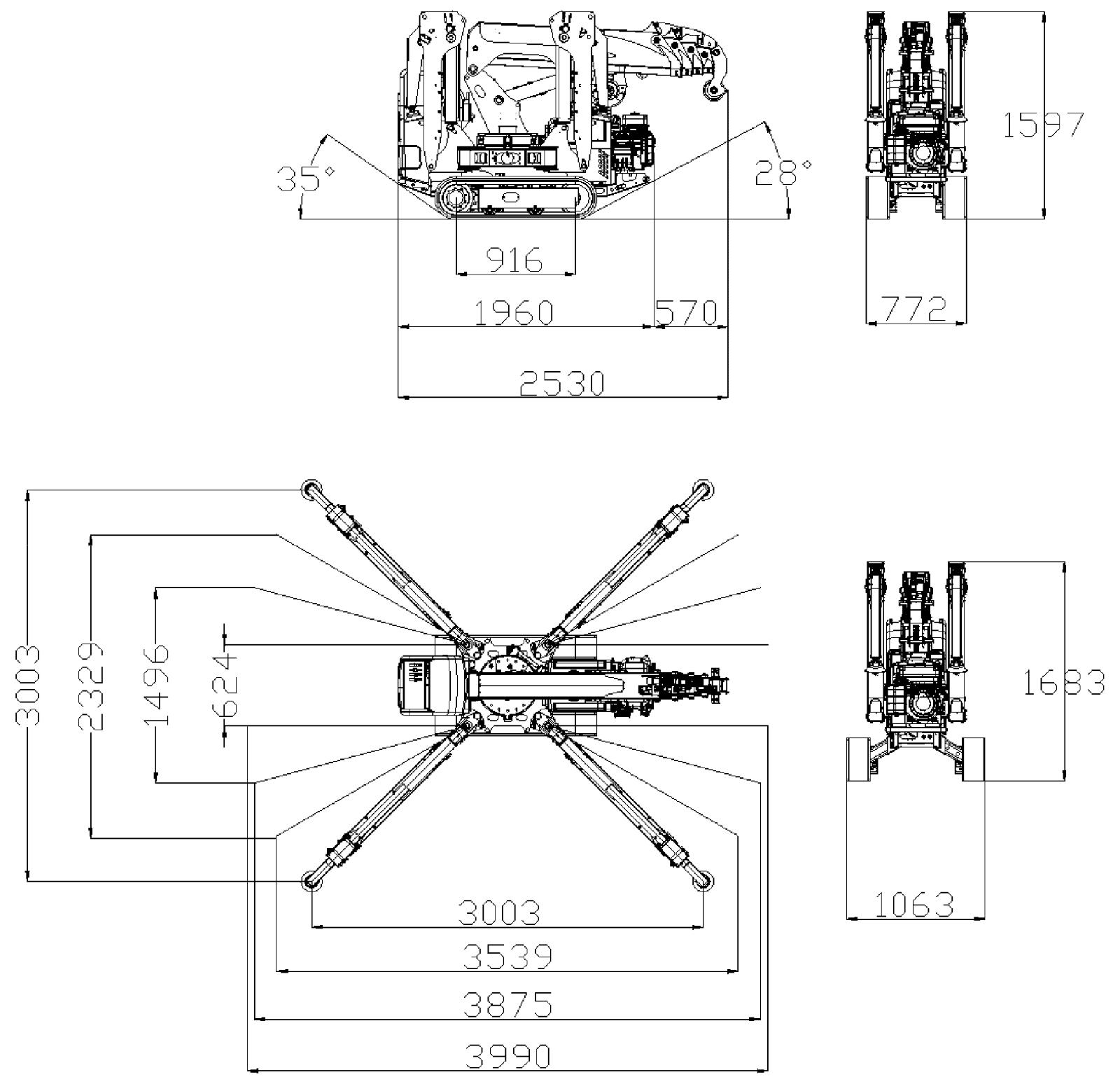 dimensions-SPB209